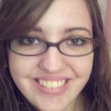Stephanie W. - Seeking Work in Aston