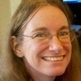 Cathy C. - Seeking Work in Mesa