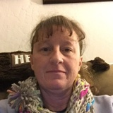 Wendy L. - Seeking Work in Campbell
