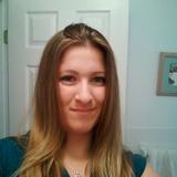 Danielle S. - Seeking Work in Elkton