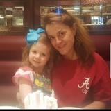 Tara Espey     - Seeking Work in Tuscaloosa