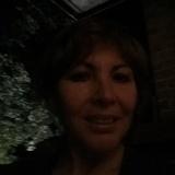 Hiessie R. - Seeking Work in Annandale