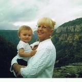 Patricia L. - Seeking Work in Coolidge