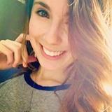 Brittany K. - Seeking Work in Augusta