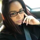 Patricia Santizo     - Seeking Work in Princeton