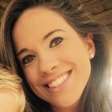 Jacqueline  Grove      - Seeking Work in Columbia