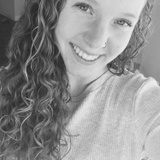 Meagan T. - Seeking Work in Carmel