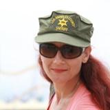 Suzanne S. - Seeking Work in Canoga Park