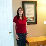 Sharon E. - Seeking Work in Topeka
