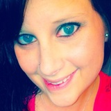 Amber T. - Seeking Work in Green Bay