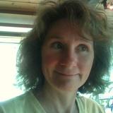 Mary Anne J. - Seeking Work in Uxbridge