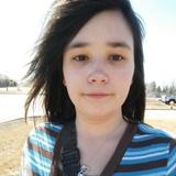 Kalysa E. - Seeking Work in Sioux Falls