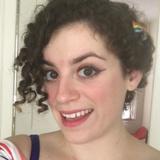 Elise Corso     - Seeking Work in Providence