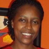 Linda  M. - Seeking Work in Mason