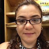 Patricia A. - Seeking Work in Fresh Meadows