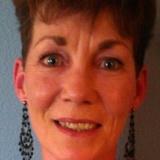 Kathy G. - Seeking Work in Windermere