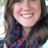 Lauren B. - Seeking Work in Osceola