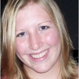 Jennie D. - Seeking Work in Corpus Christi
