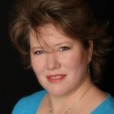 Julie G. - Seeking Work in Dalton Gardens