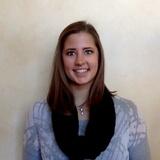 Mallory P. - Seeking Work in Durango