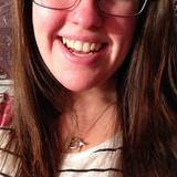 Sara  T. - Seeking Work in Brockton
