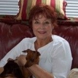 Cynthia M. - Seeking Work in Henderson
