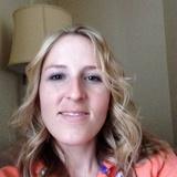 Pamela L. - Seeking Work in Centerville