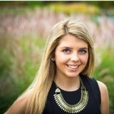 Nicole  D. - Seeking Work in Park Ridge