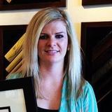 Sara M. - Seeking Work in Richmond