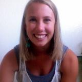 Hannah S. - Seeking Work in Holly Springs