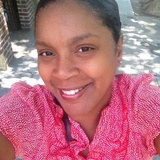 Tina L. - Seeking Work in Brooklyn