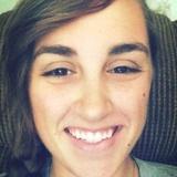 Rachel H. - Seeking Work in Manassas Park