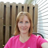 Jodi A. - Seeking Work in Blacklick