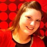 Josephine D. - Seeking Work in Joelton