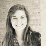 Kendra R. - Seeking Work in Richfield