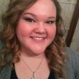 Amber M. - Seeking Work in Summerville
