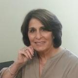 Lucille R. - Seeking Work in Matthews