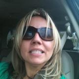 Maria[CRYSTAL] N. - Seeking Work in Orange Park