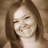 Amanda B. - Seeking Work in Stanton