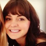 Sabrina R. - Seeking Work in Scotts Valley
