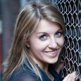 Katie L. - Seeking Work in Hugo