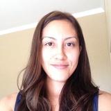 Yomara N. - Seeking Work in Torrance