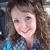 LaDonna P. - Seeking Work in Huntsville