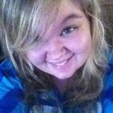 Amanda H. - Seeking Work in Winfield