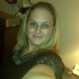 Amanda A. - Seeking Work in Nashua