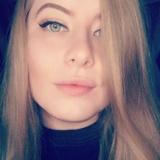 Holly Kilburn     - Seeking Work in Cincinnati