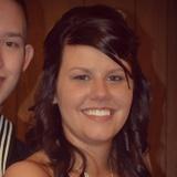 Jessica  A. - Seeking Work in Norfolk