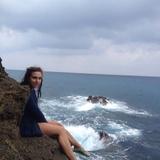 Ashley  R. - Seeking Work in Honolulu