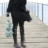 Kaina F. - Seeking Work in Wellesley