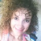 Jade M. - Seeking Work in Redfield